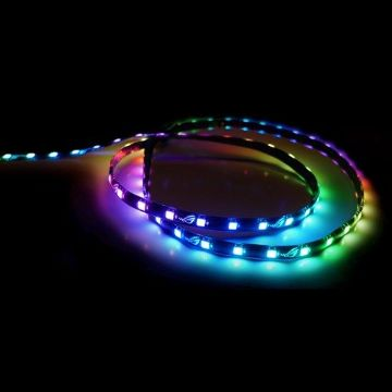 Asus ROG Addressable RGB LED Light Strip, 60cm, 5V